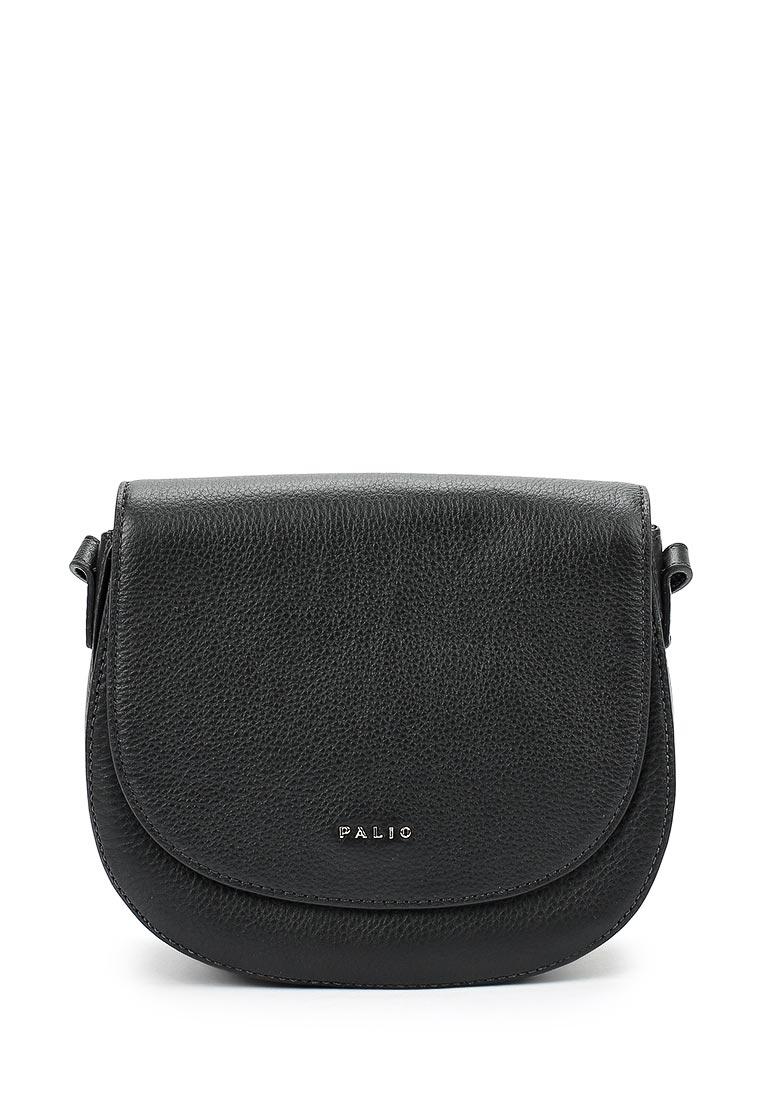 Сумка Palio 14817A-W1 018 CFGAQ/PEHAA