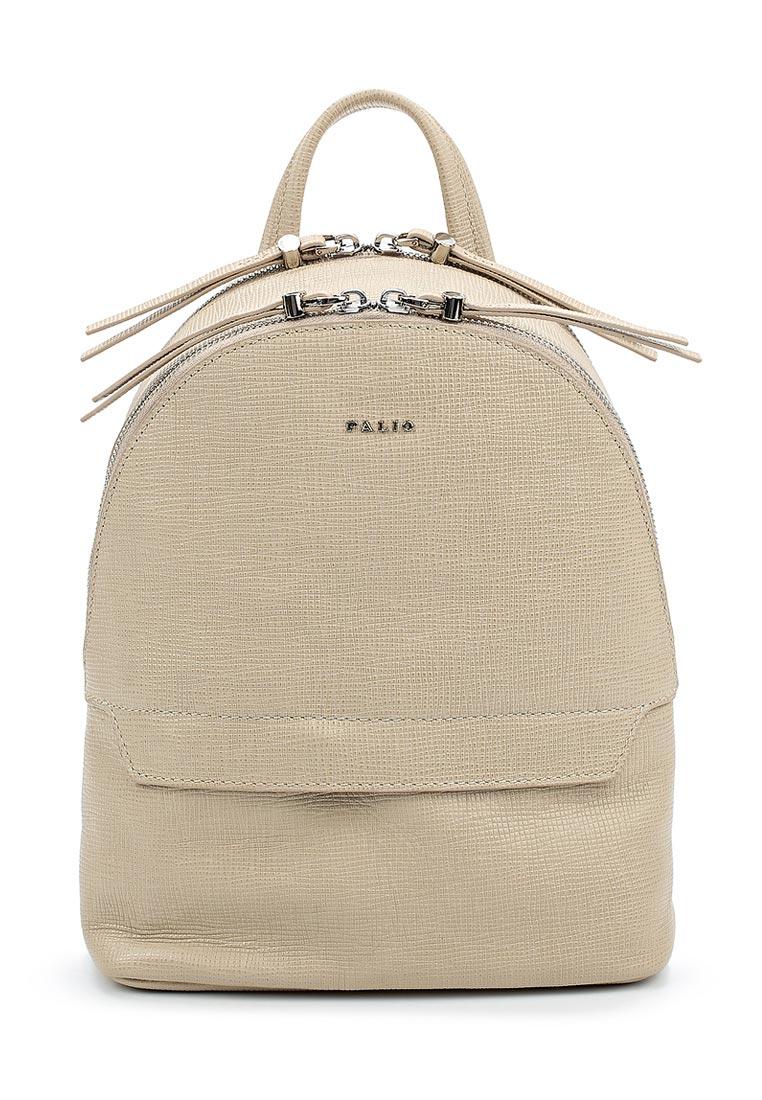 Городской рюкзак Palio 15817AR 115 CKFBD