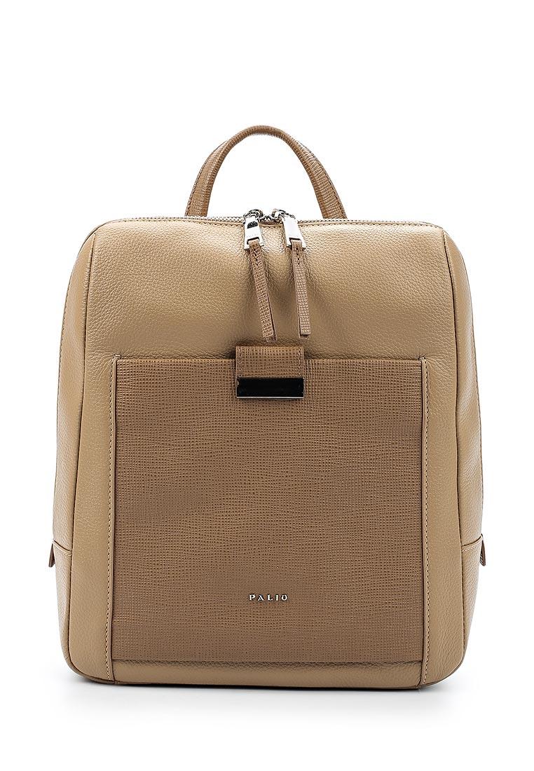 Городской рюкзак Palio 15820A1-W1 224/254 CFFGA/CKFBD