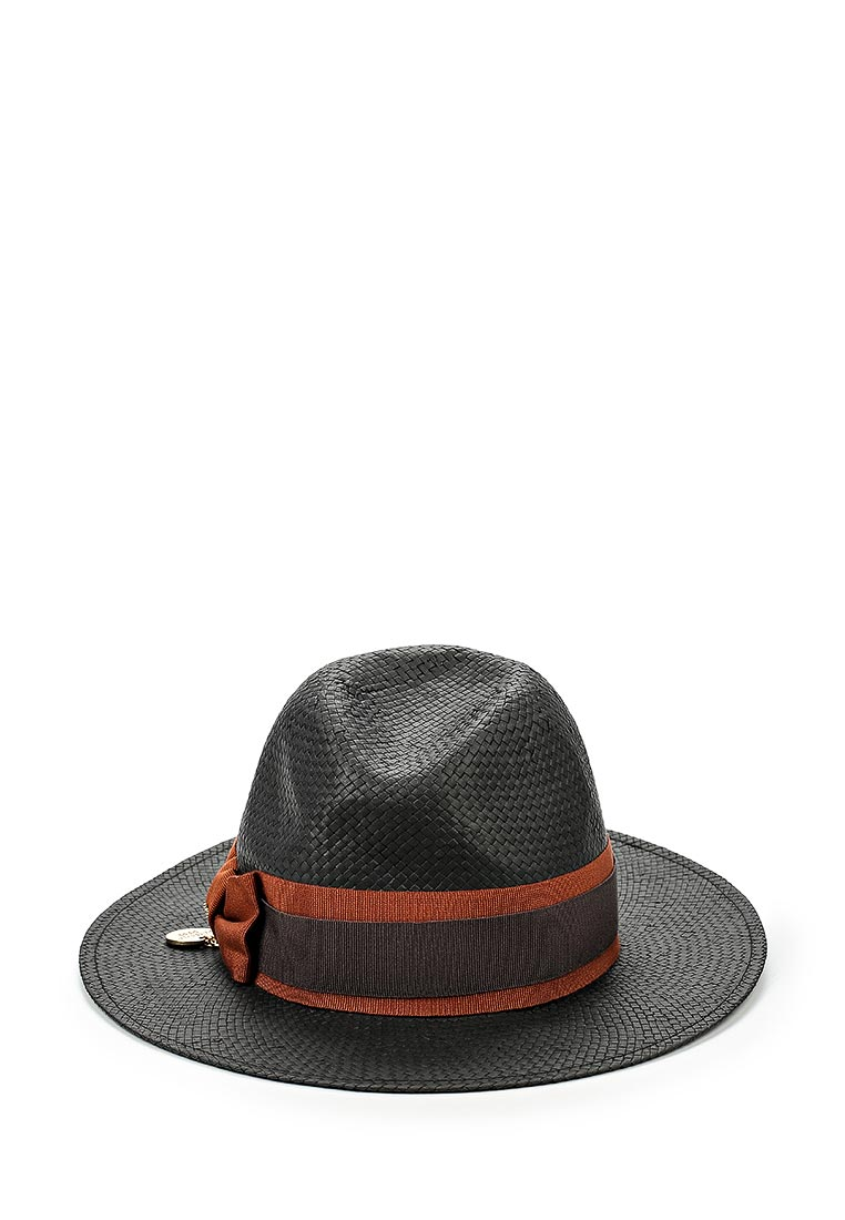 Шляпа Patrizia Pepe 2V6407/AJ58