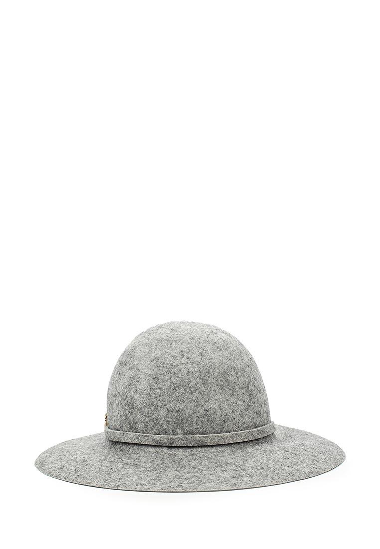 Шляпа Patrizia Pepe 2V6730/A919