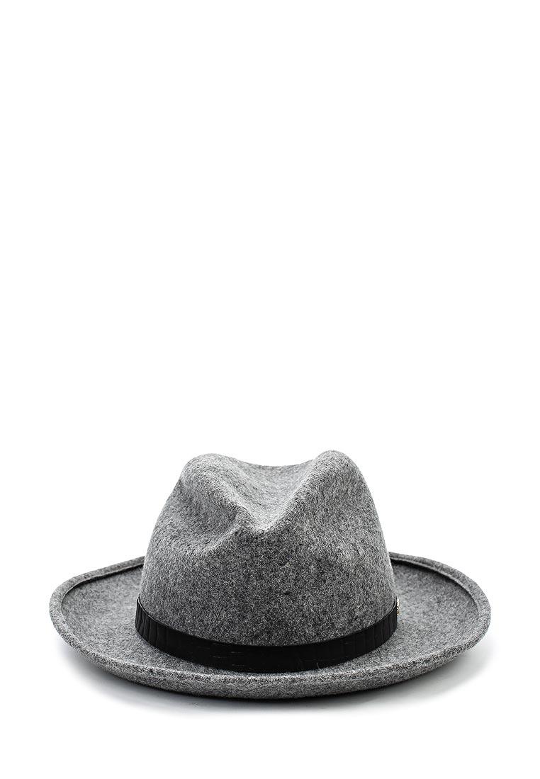 Шляпа Patrizia Pepe 2V6731/A919