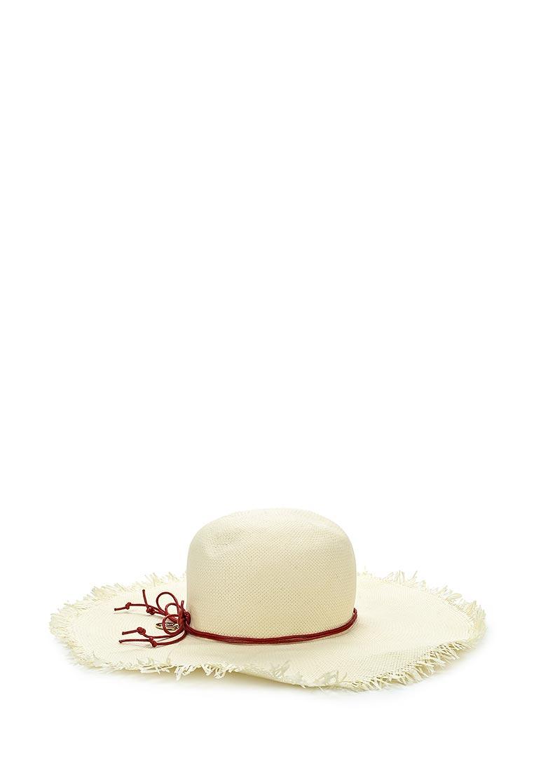 Шляпа Patrizia Pepe (Патриция Пепе) 2V7053/AJ58