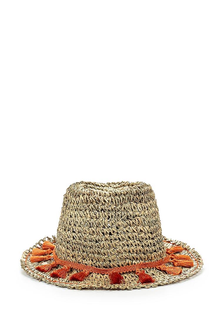 Шляпа Patrizia Pepe 2V7054/A2SQ