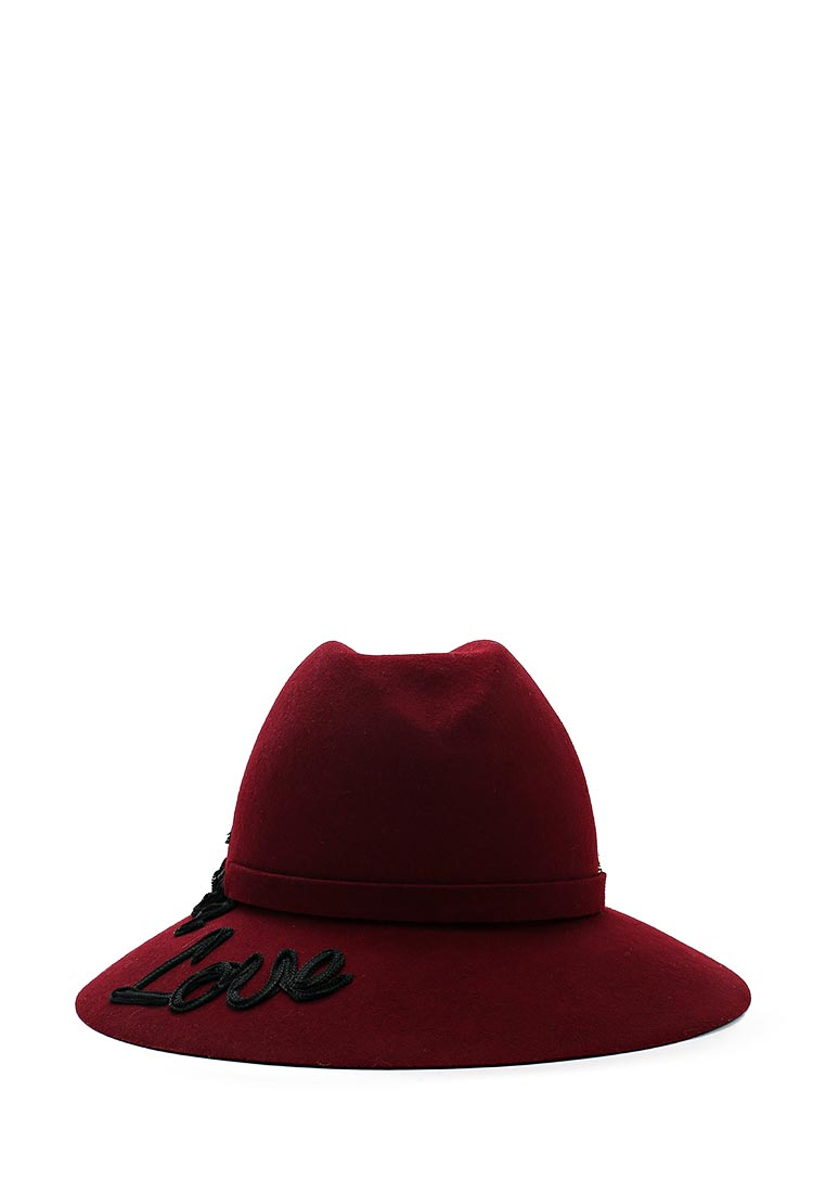 Шляпа Patrizia Pepe 2V7559/A919