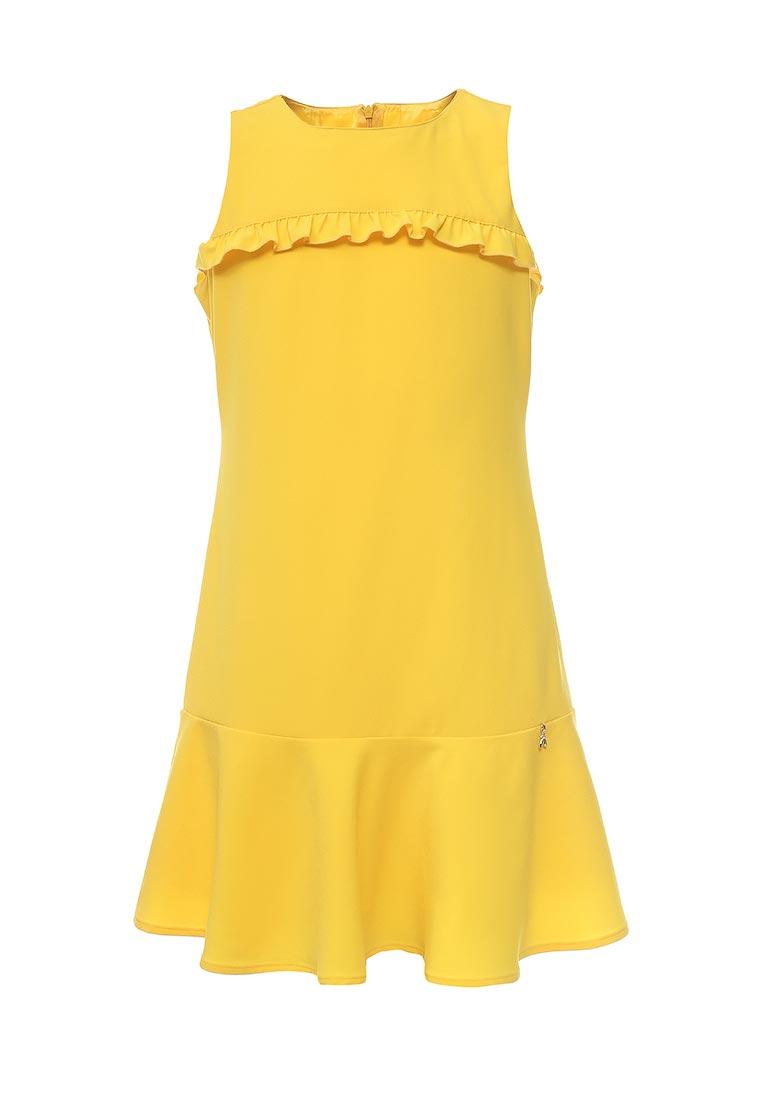 Повседневное платье Patrizia Pepe 17EPJFAB4042200185