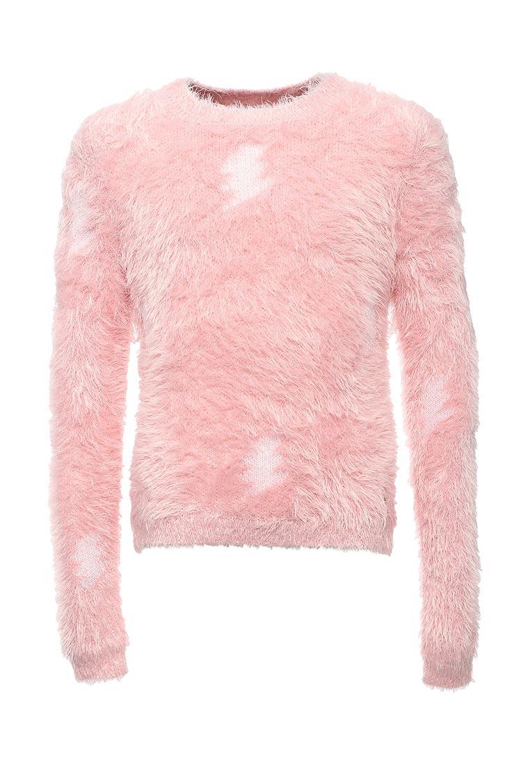 Пуловер Patrizia Pepe MA12