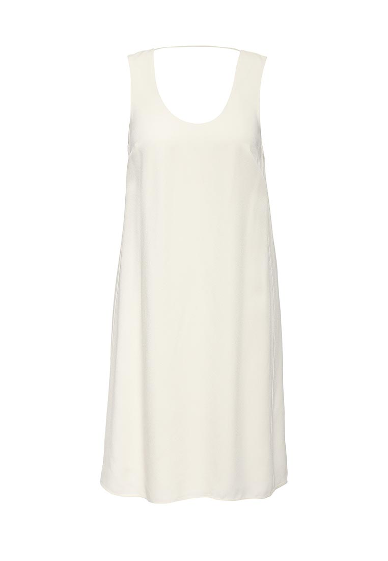 Платье Patrizia Pepe (Патриция Пепе) 2A1482/AJ80