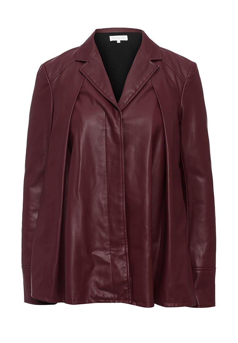Куртка Patrizia Pepe 8L0118/A1DZ