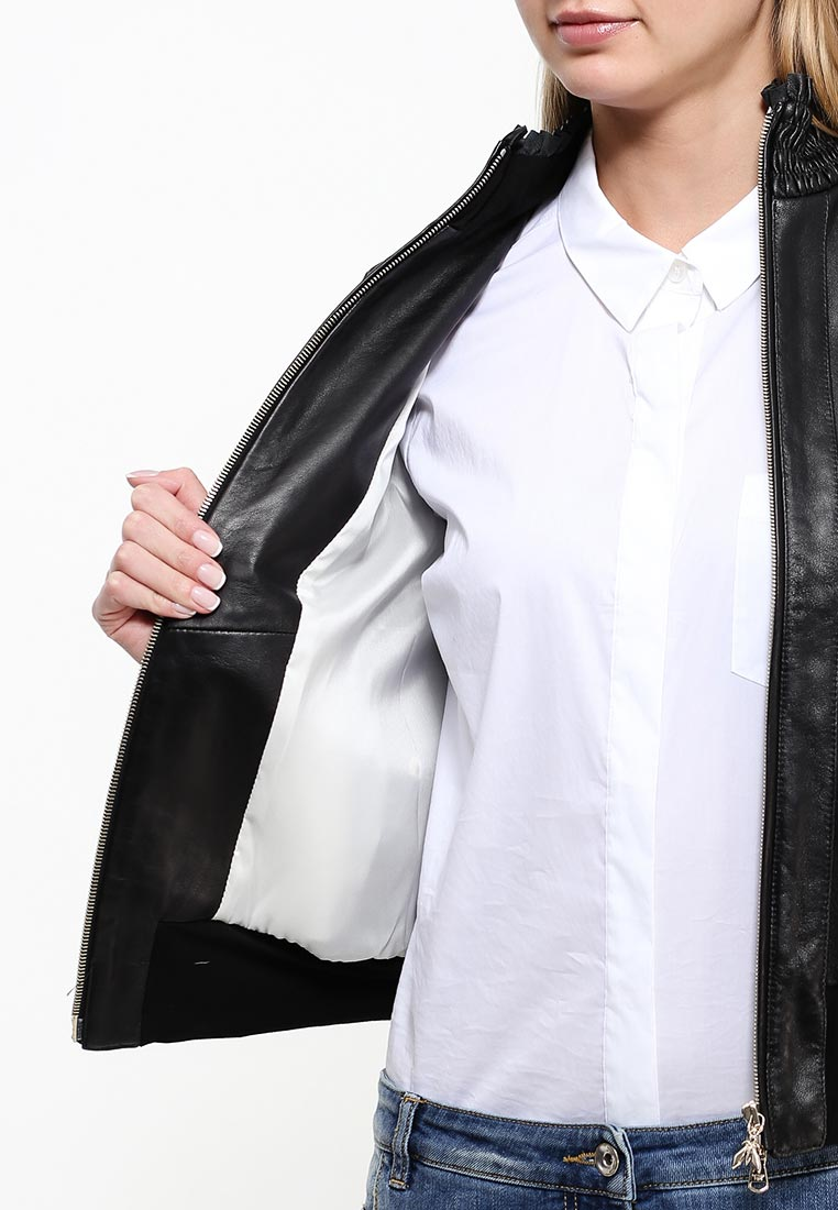 Lautus женская одежда с доставкой