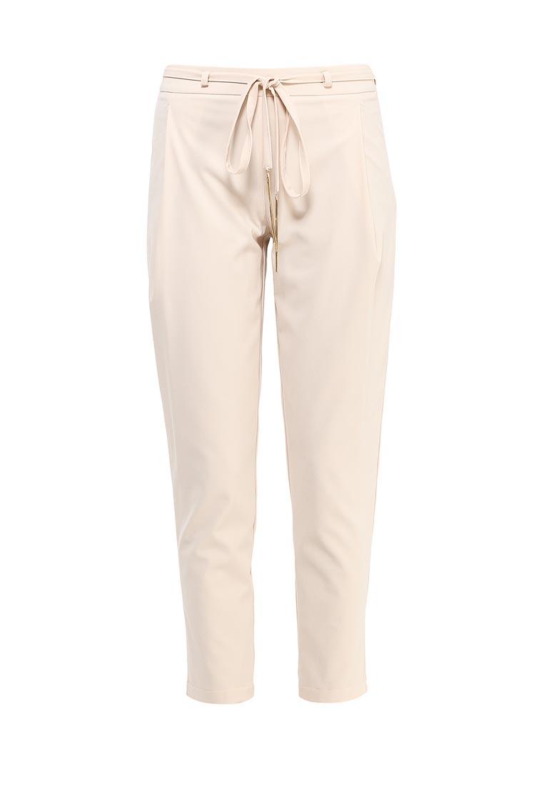 Женские зауженные брюки Patrizia Pepe (Патриция Пепе) 8P0093/AN99
