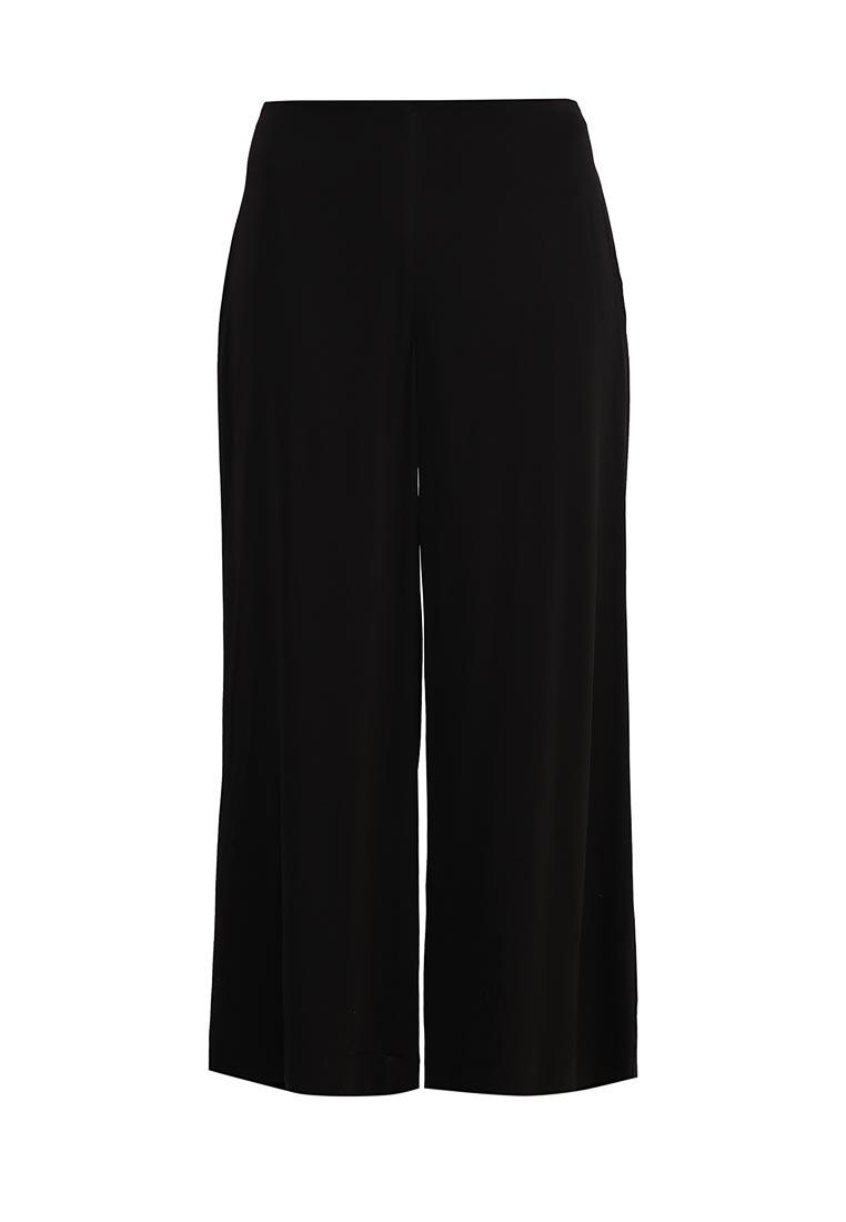 Женские широкие и расклешенные брюки Patrizia Pepe 8P0108/A2HN