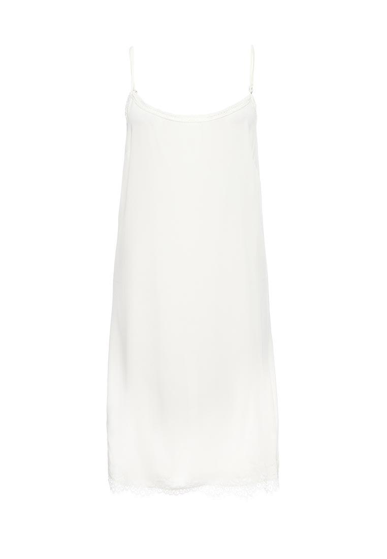 Вечернее / коктейльное платье Patrizia Pepe 8A0266/A2AM