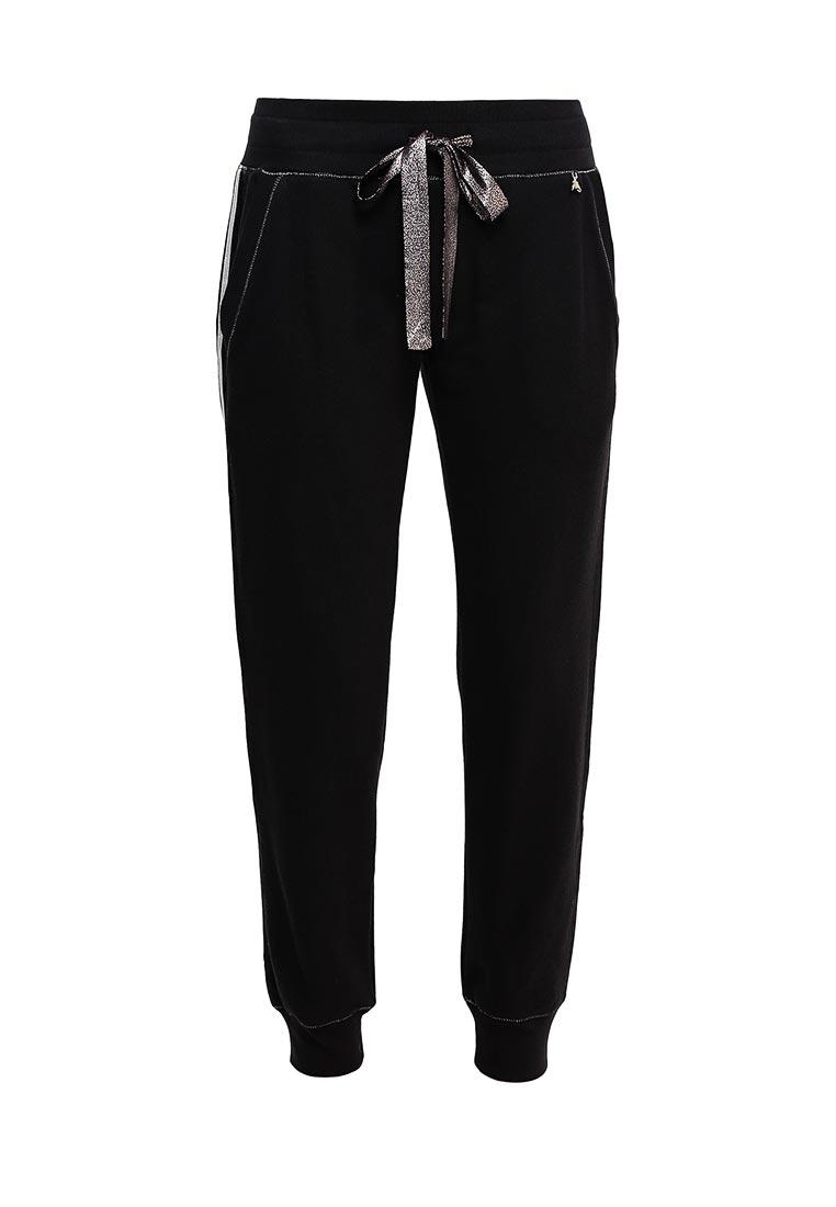 Женские спортивные брюки Patrizia Pepe 8J0541/A2LE