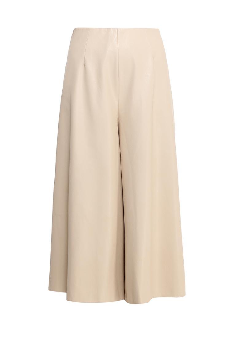 Женские широкие и расклешенные брюки Patrizia Pepe 8L0144/A1DZ