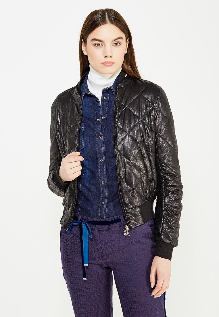 Куртка Patrizia Pepe 8L0210/A2HS