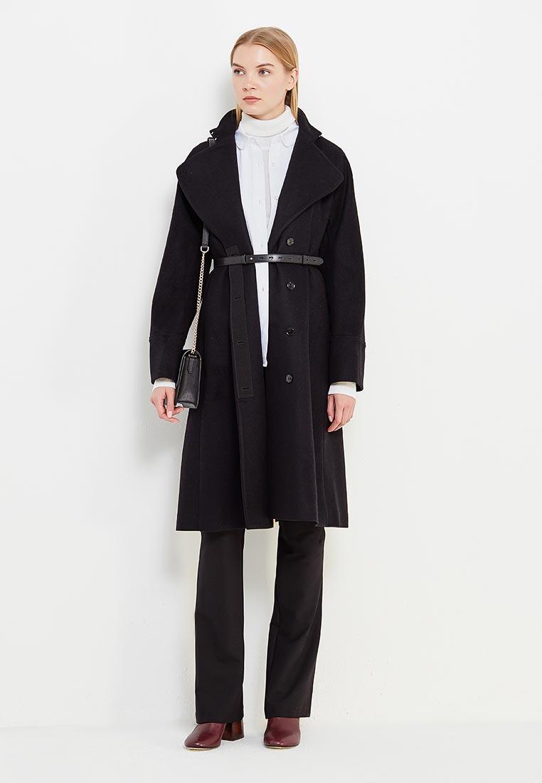 Женские пальто Patrizia Pepe 8S0161/A104
