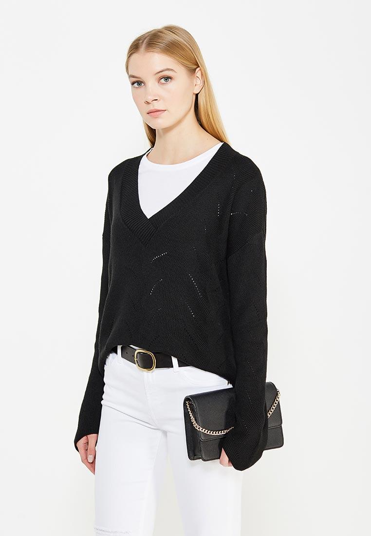 Пуловер Patrizia Pepe (Патриция Пепе) 8M0521/A840