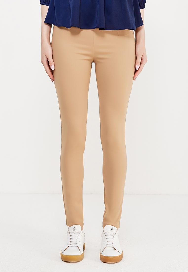 Женские зауженные брюки Patrizia Pepe BP0048/AQ39