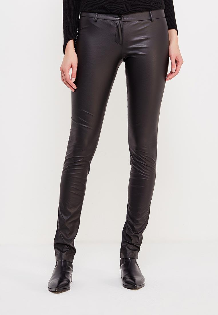 Женские зауженные брюки Patrizia Pepe (Патриция Пепе) BP0440/A286