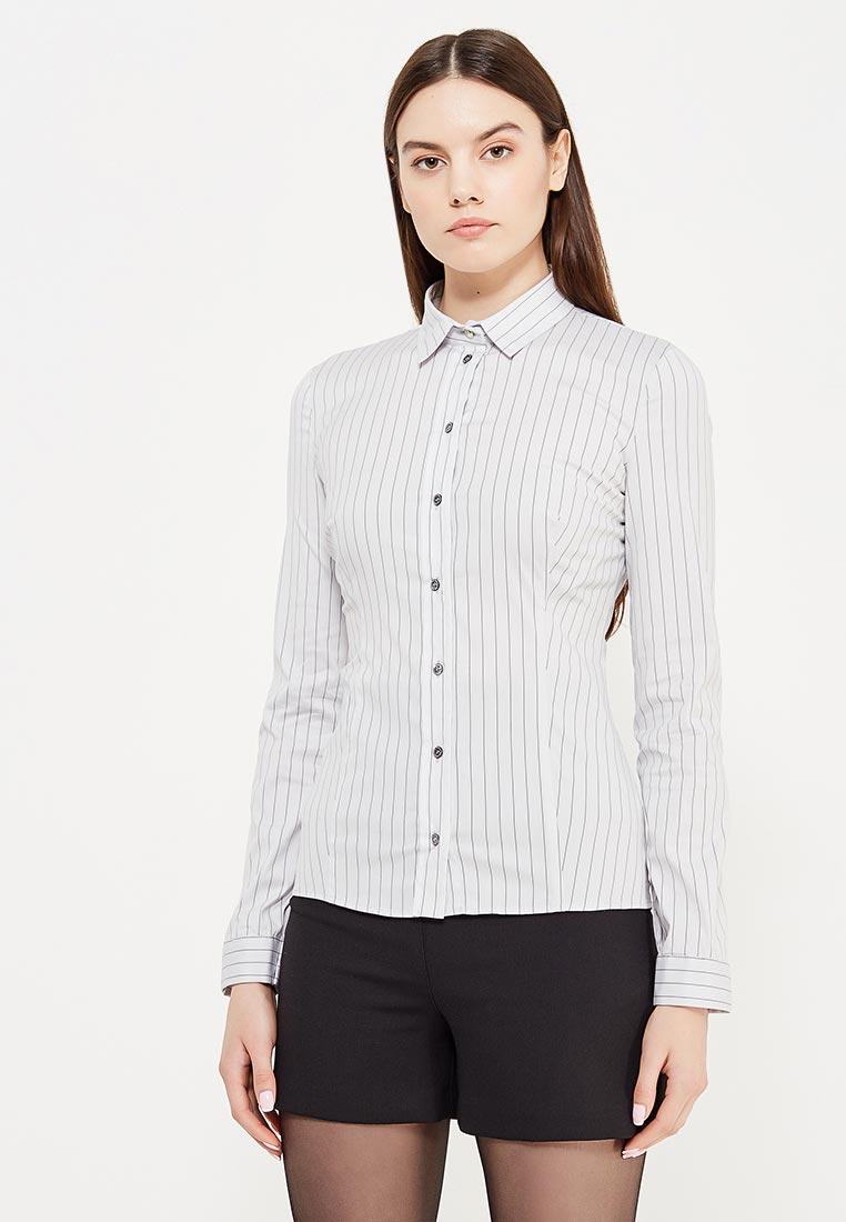 Рубашка Patrizia Pepe 8C0176/A01F
