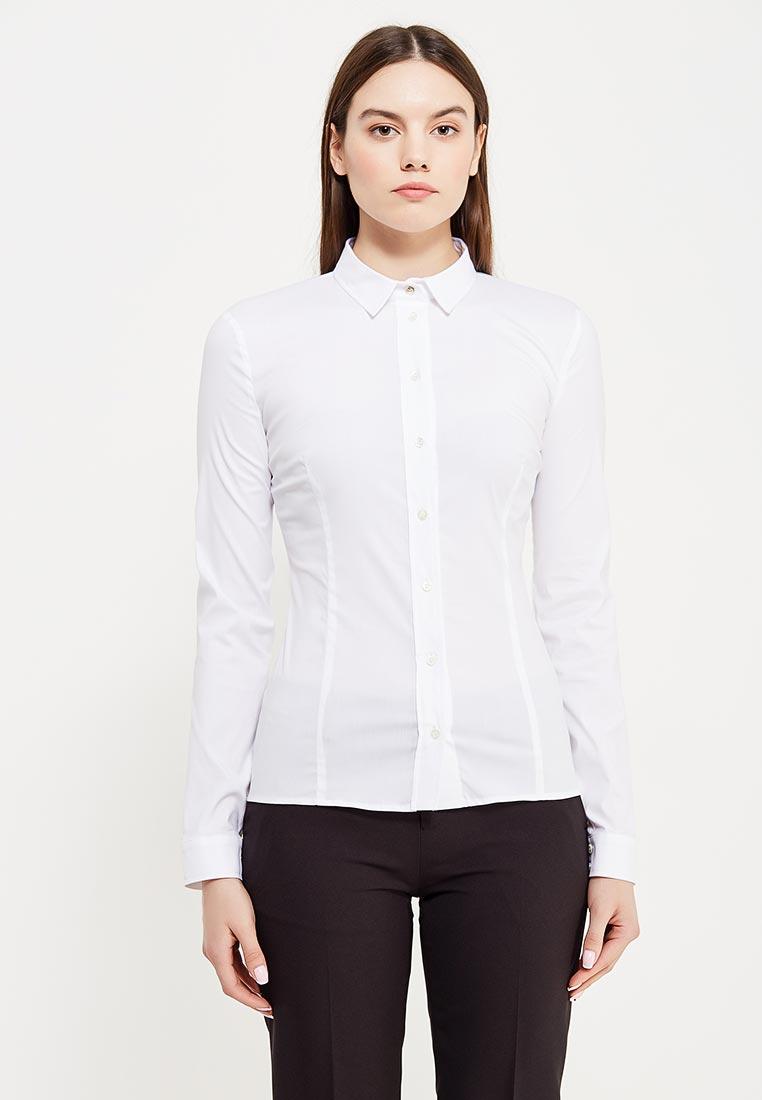 Рубашка Patrizia Pepe BC0113/A01