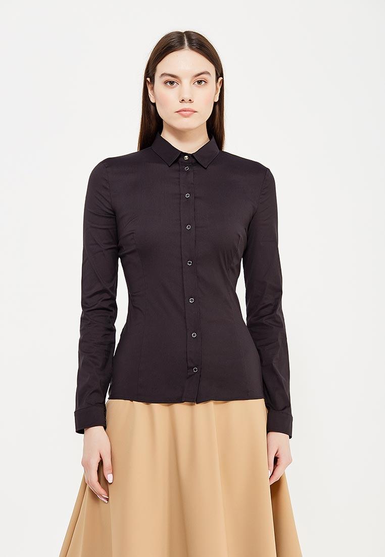Женские рубашки с длинным рукавом Patrizia Pepe (Патриция Пепе) BC0113/A01