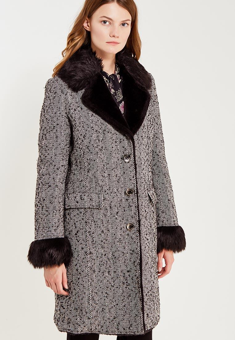 Женские пальто Patrizia Pepe 2L0751/A2YH