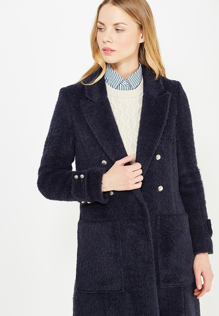 Женские пальто Patrizia Pepe 2S1120/A2WK