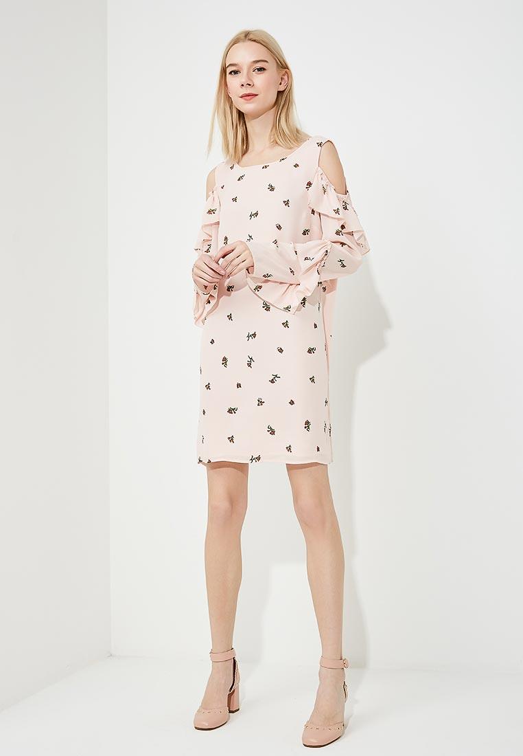 Патриция Пепе Купить Платье