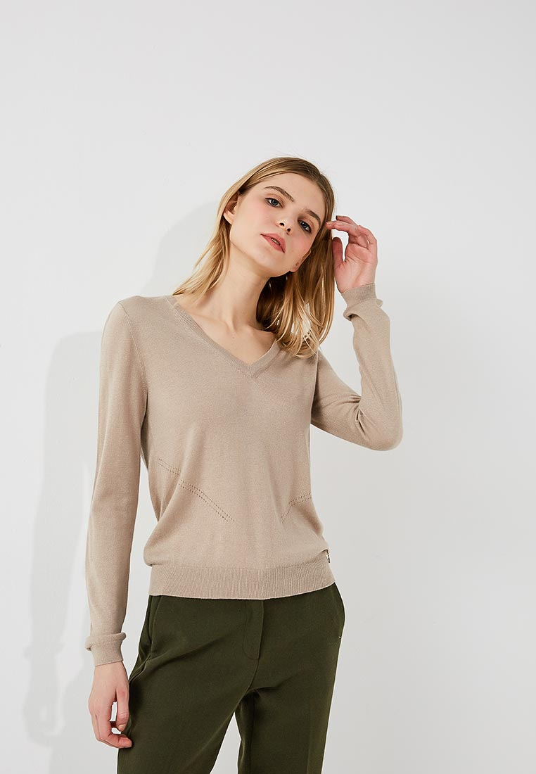 Пуловер Patrizia Pepe (Патриция Пепе) 8M0645/A3AP
