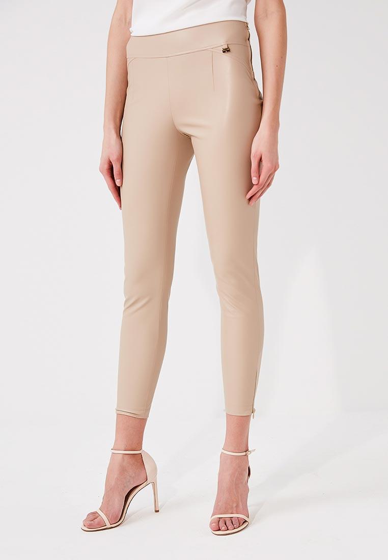 Женские зауженные брюки Patrizia Pepe 8L0216/A1DZ