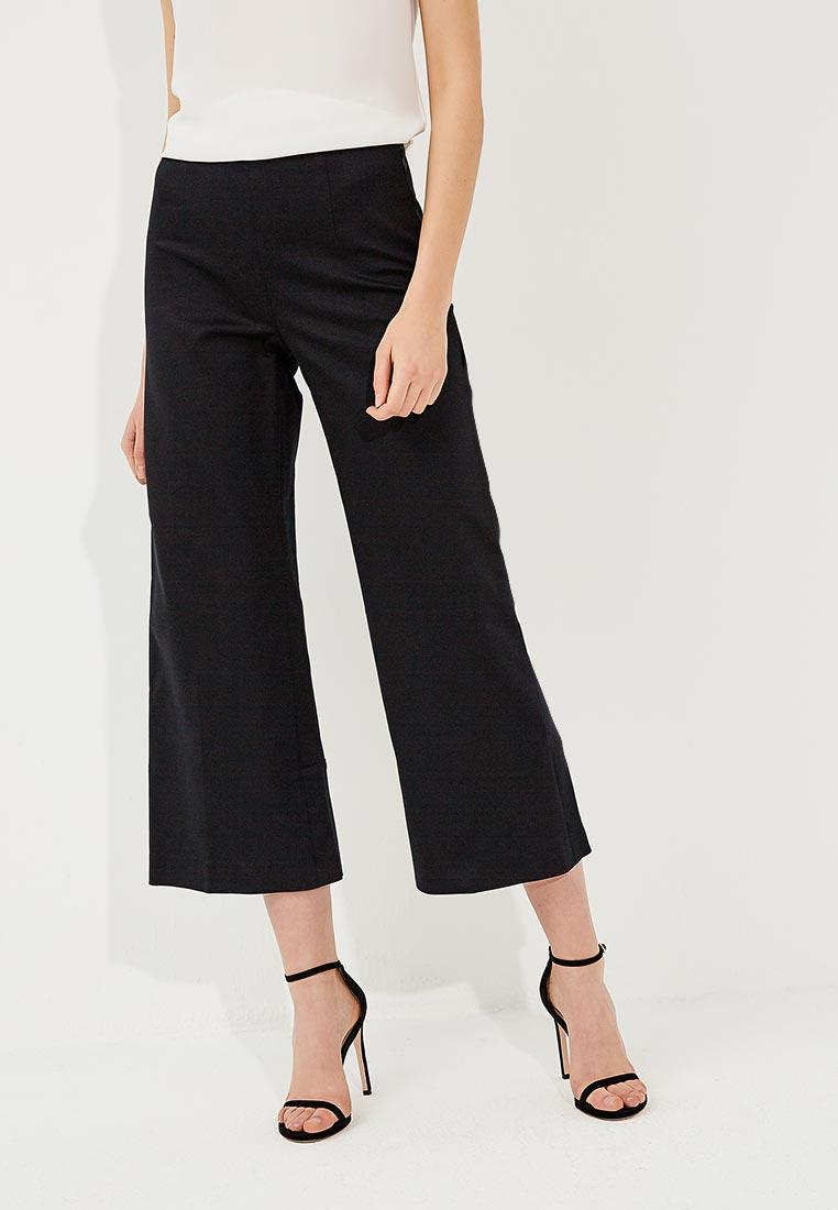 Женские широкие и расклешенные брюки Patrizia Pepe (Патриция Пепе) 8P0139/A3BP