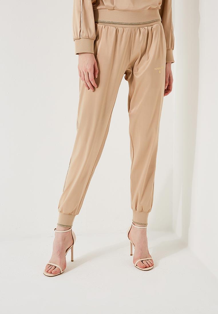 Женские зауженные брюки Patrizia Pepe 8J0650/A3BI