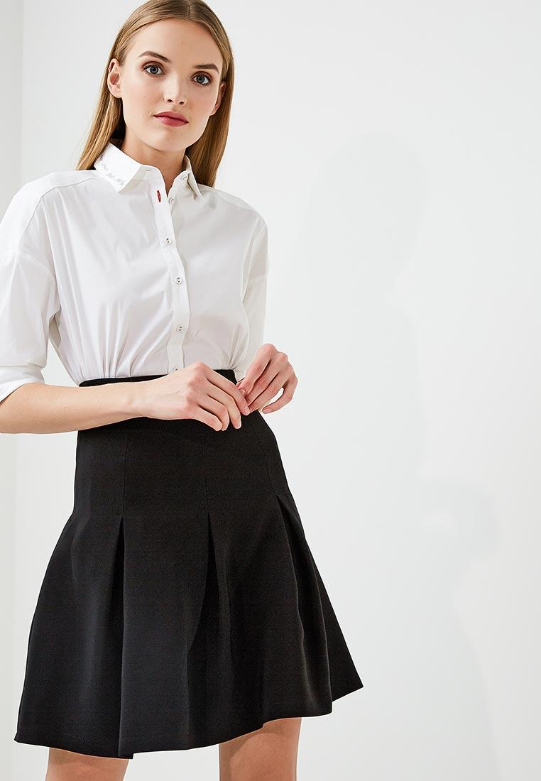 Женские рубашки с длинным рукавом Patrizia Pepe (Патриция Пепе) 8C0199/A01