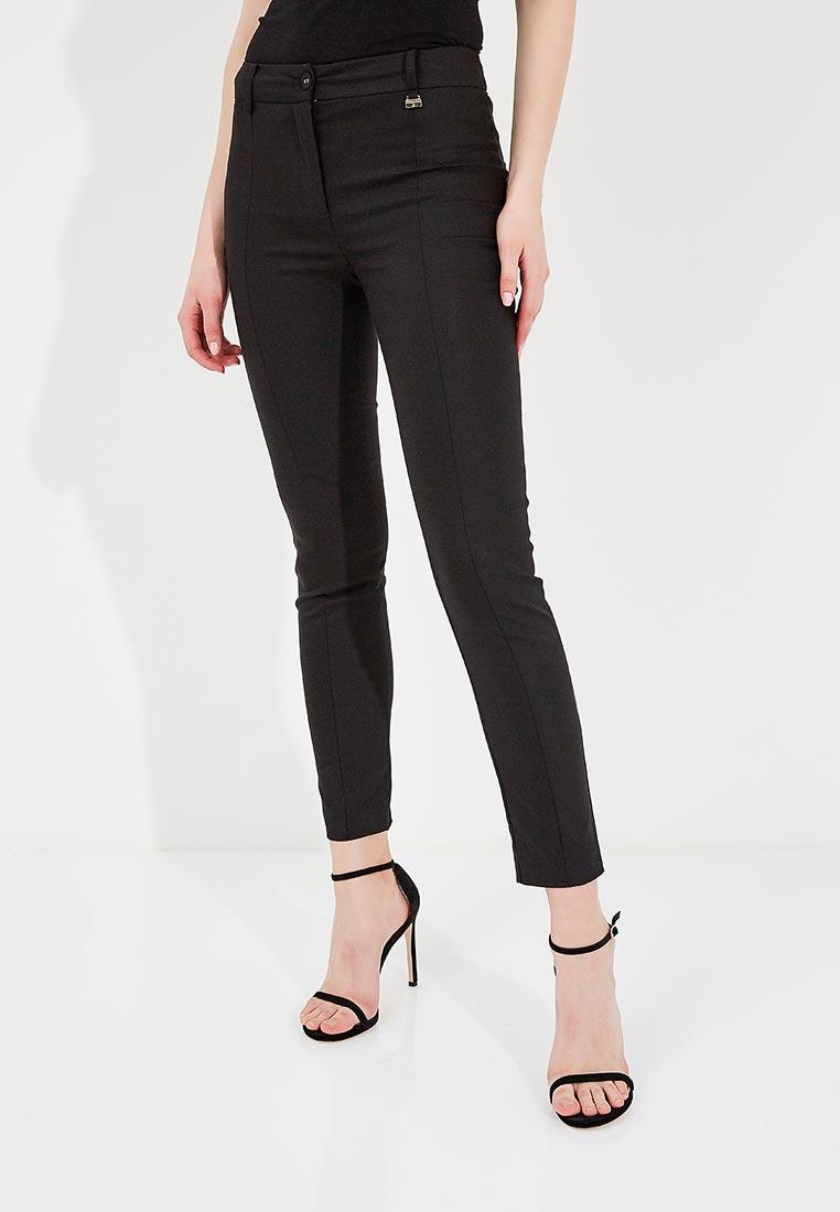 Женские зауженные брюки Patrizia Pepe (Патриция Пепе) 2P1035/A3ZF