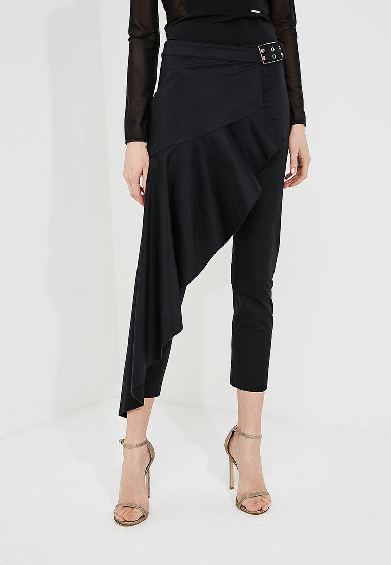 Женские зауженные брюки Patrizia Pepe (Патриция Пепе) 2P1080/A3ZE