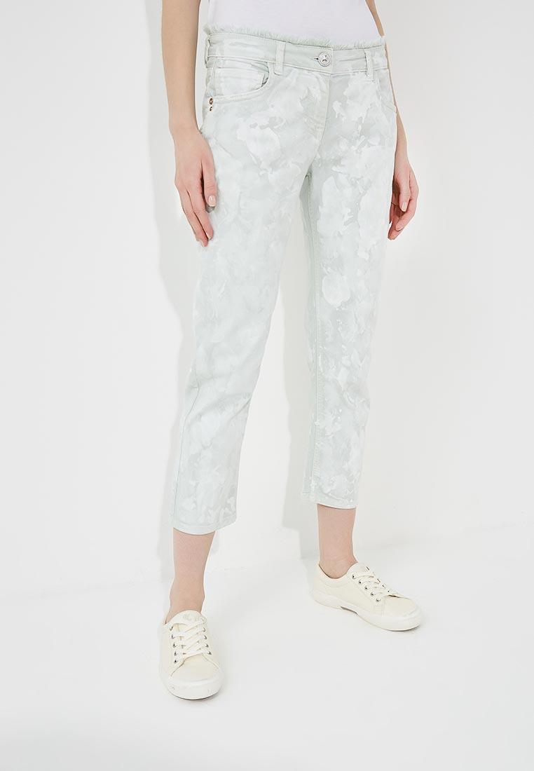 Женские зауженные брюки Patrizia Pepe (Патриция Пепе) 2J2371/A2RU