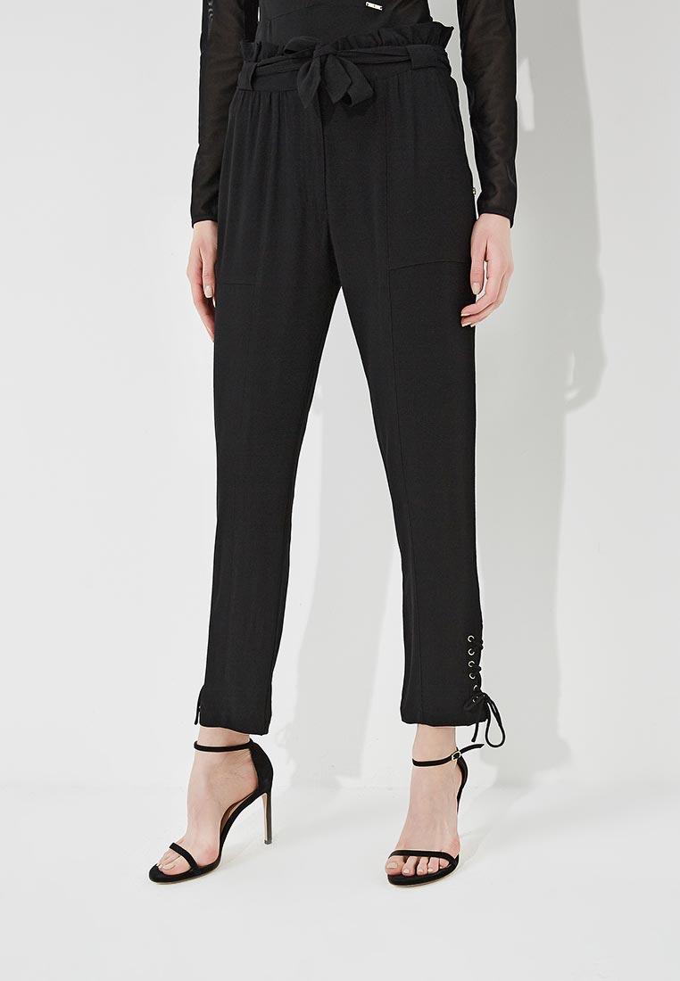 Женские зауженные брюки Patrizia Pepe (Патриция Пепе) 2J2064/A3EA