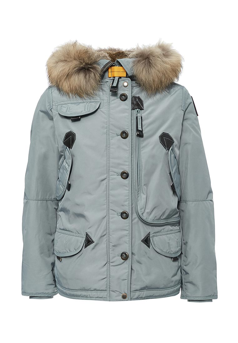 Куртка Parajumpers MA85