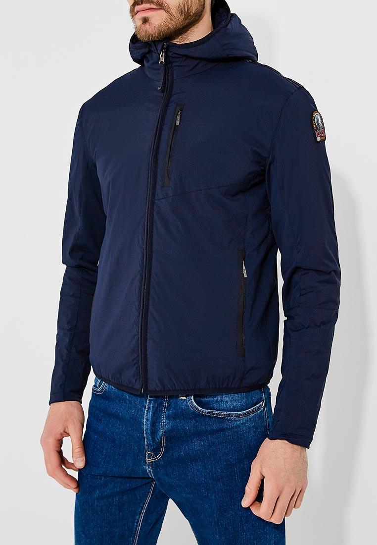 Куртка Parajumpers ew03