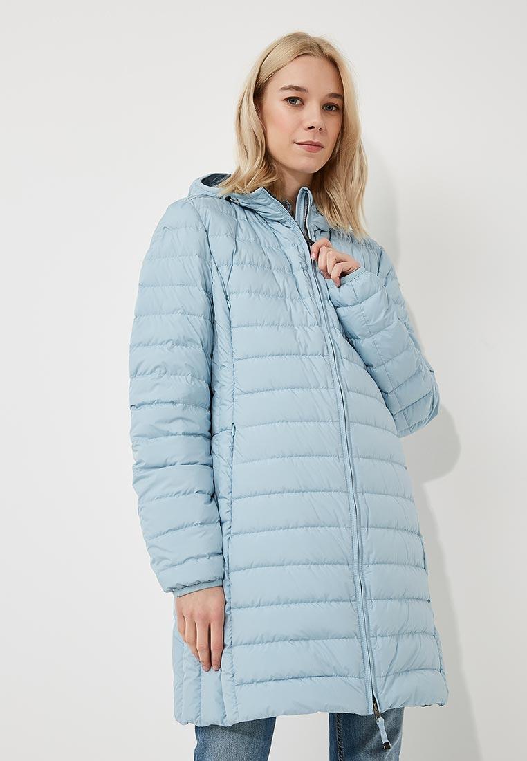 Куртка Parajumpers SL34