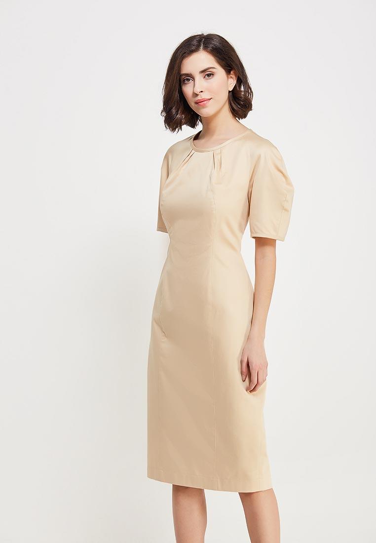 Платье Pepen 82.03.372.13/1666