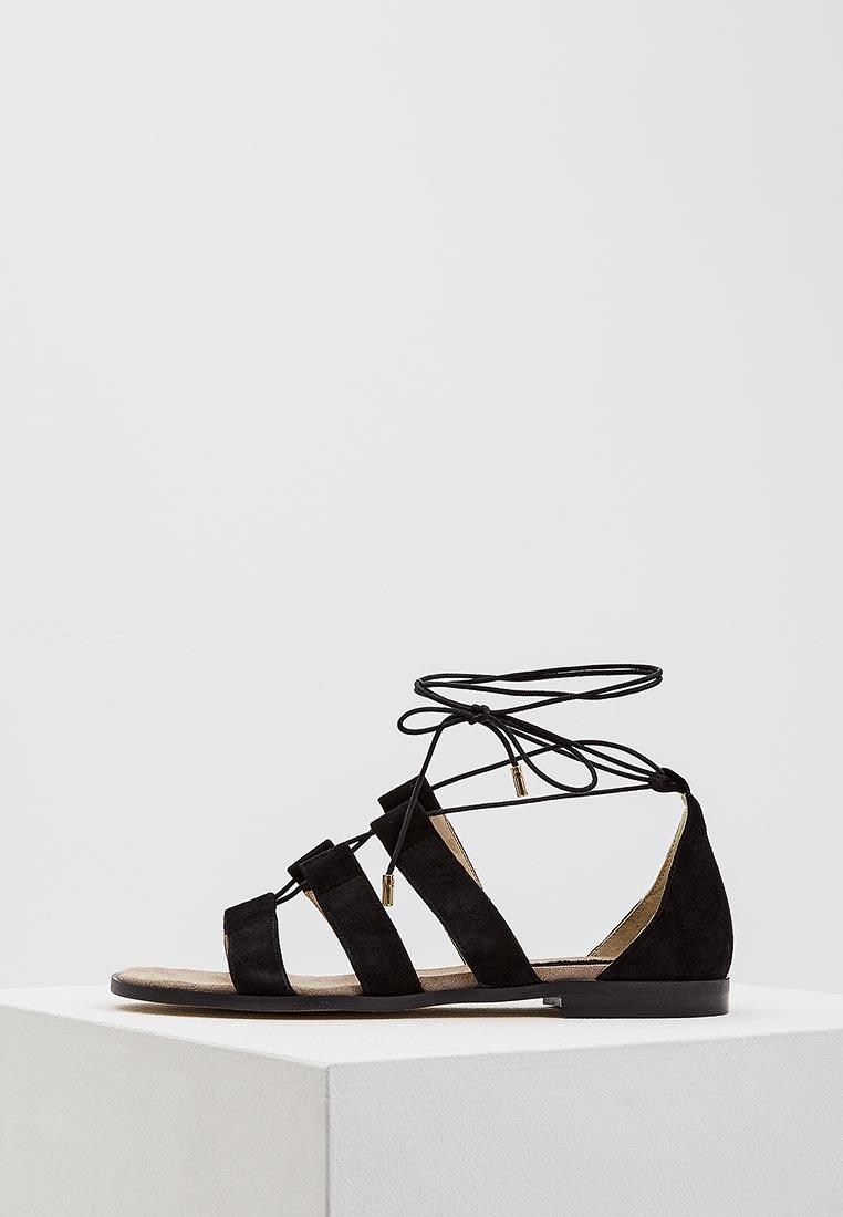 Женские сандалии Pennyblack (Пенни Блэк) 55210218