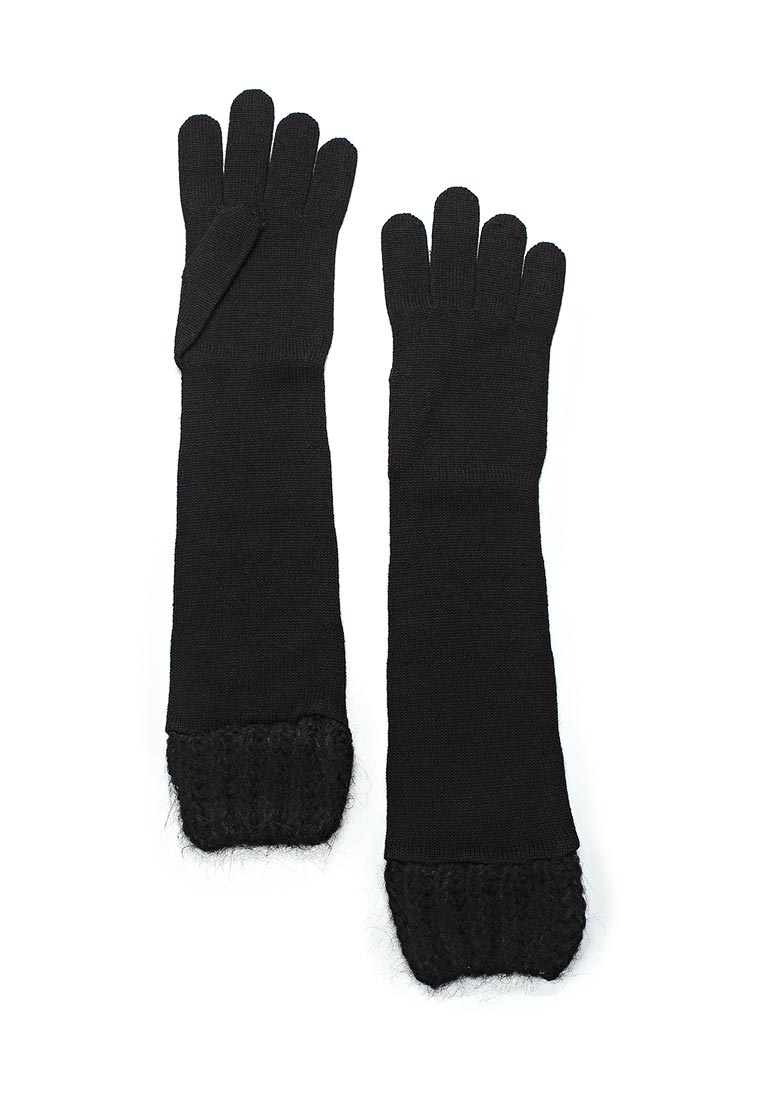 Женские перчатки Pennyblack 55640117