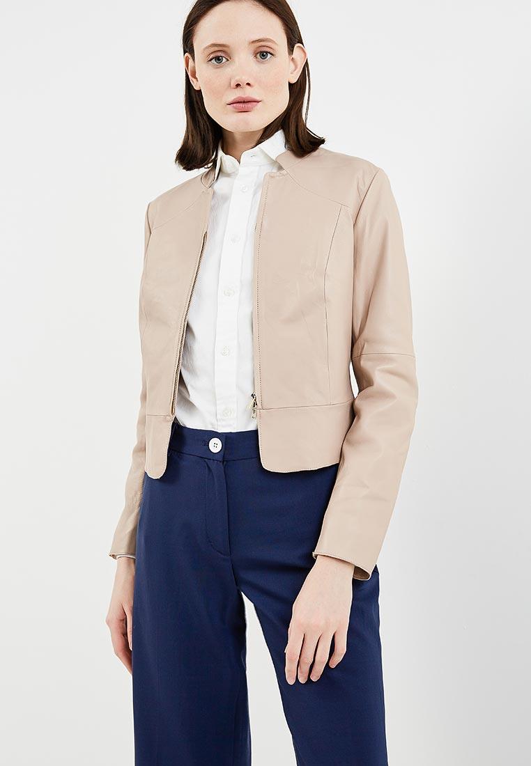 Куртка Pennyblack 14419918