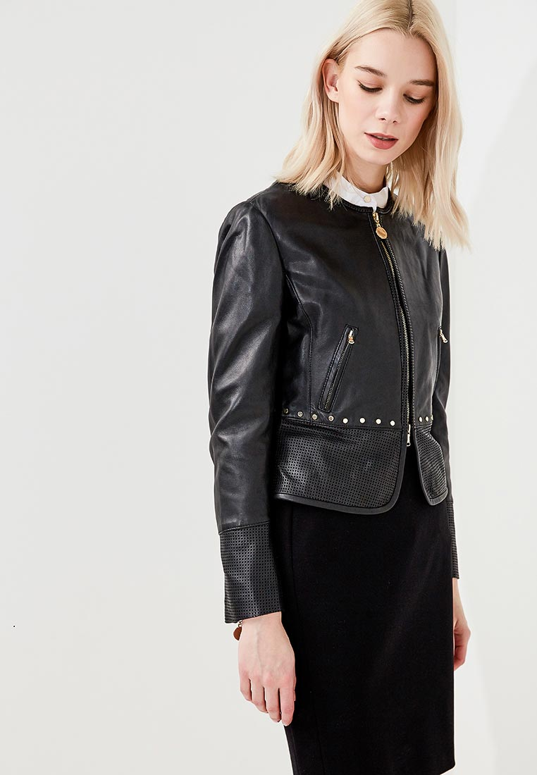 Куртка Pennyblack (Пенни Блэк) 24419918