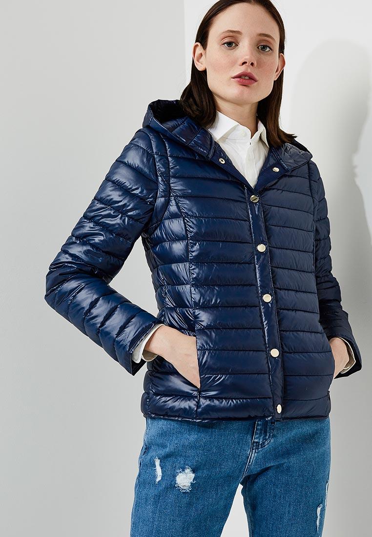 Куртка Pennyblack 34819918