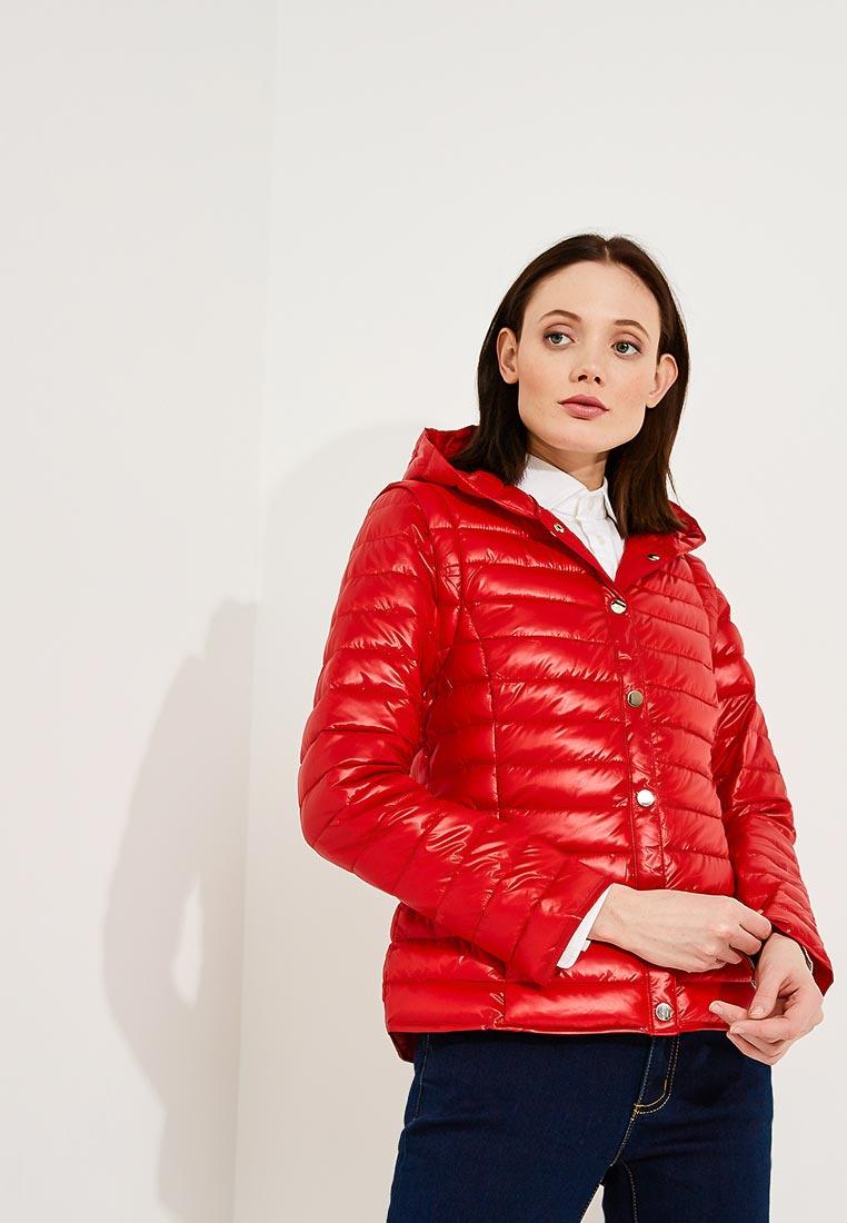 Утепленная куртка Pennyblack (Пенни Блэк) 34819918