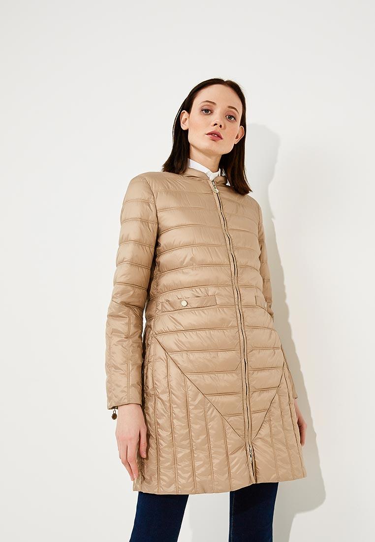Куртка Pennyblack 24919918
